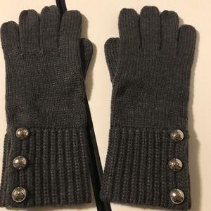 """Ladies """"Michael Kors"""" Gloves...NWOT"""